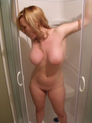 Ozgul girls escort in Leinefelde-Worbis